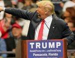 Трамп: Ядерное оружие России сильнее американского