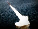 Убойная мощь «Синевы»: баллистическая ракета-рекордсмен