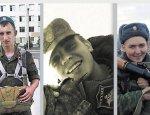 Роковой полет погибших на Кубани десантников