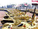 Багдад собирается навести порядок при помощи России