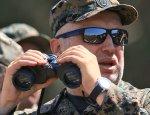 Зависть Турчинова: Украина мечтает создать оружие не хуже российского