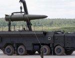DS: С «Искандерами» Путин сделает Балтийское море «вторым Черным»