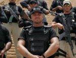 ОАЭ платят американским наёмникам в Йемене