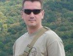 Извинения жителям Донбасса от украинского сапёра