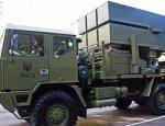 Ракетные комплексы NASAMS: Литва пускает на ветер 100 миллионов евро