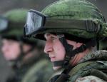 Безупречная защита: Ратник переходит на мировой уровень