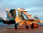 Как еще можно «потерять» палубник: типы аварий на авианосцах