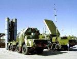 Второй бомбежки Белграда не будет: Сербия смотрит на российские С-300
