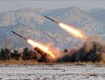 Реальная угроза: США испугались баллистических ракет КНДР