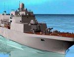 «Петр Моргунов» на подходе: новый БДК для ВМФ РФ почти готов