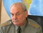 Леонид Ивашов: Якобы рассекреченный США доклад по России – подтасовка