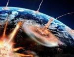 США имеют возможность для скрытного ракетно-ядерного удара по России