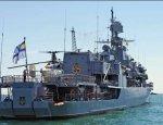 Как четыре катера и ракета спасут украинский флот