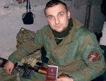 Снайпер «Скат»: в зоне АТО для Турчинова были вырыты «показательные» окопы