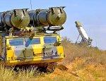 Удар США по Сирии: Россия начнет сбивать беспилотники и крылатые ракеты