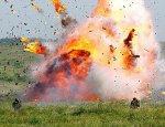 Гранаты объемного взрыва: какие новинки ОПК Украина приготовила для ВСУ