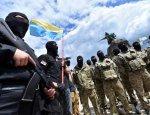 Почему украинские военные причастны к гибели итальянского журналиста