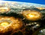 CNN: Россия готовит превентивный ядерный удар по Америке