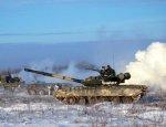 Хроника Донбасса: ад под Новоазовском, ВСУ готовят кровавое наступление
