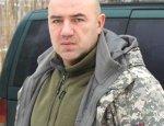 Отчаяние ВСУ: солдаты пишут челобитные «завхозу» Донику