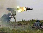 Сирия, сводка: уничтоженный «Корнет» сил Асада и десятки трупов боевиков