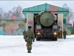 Ядерная ловушка для России
