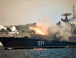 Нашли и уничтожили: «Альбатросы» «потопили» подлодку в Чёрном море