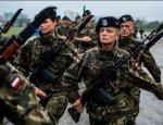 Польша готовит оккупацию Украины с помощью униатов и католиков