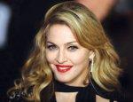 Сподвижник Трампа: Мадонна — фашист, её следует арестовать