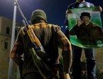 Ливия в огне: когда НАТО покается за содеянное в 2011 году