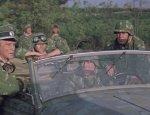Как группа советских разведчиков «дала прикурить» врагам в немецком тылу