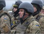 28-я одесская мехбригада: нет повести печальнее на свете…