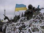 Хроника Донбасса: ВСУ игнорируют «Минск» и бьют по ЛДНР