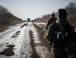 Однобокий взгляд: ВСУ обстреляли ополченцев ДНР в надежде на ответный огонь