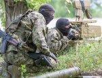Что ждёт диверсантов ВСУ, позорно проваливших спецоперацию на юге Донбасса