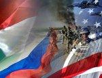 Смертельное столкновение: чем обернется противостояние России и США в Сирии