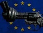 Европейский совет утвердил ужесточение оружейного законодательства в ЕС