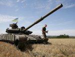 Тупик украинского танкостроения: ВСУ застряли в 70-х