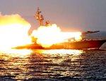 Как Украина устраивает провокации на крымском направлении