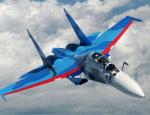 Боевой потенциал «Сушек»: Су-30МКИ получит новые ракеты воздушного боя
