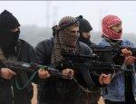 Боевики ИГ убили трех детей в западном Мосуле