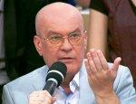 Жилин: «Я не исключаю крайних форм обострения в Донбассе»