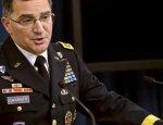 Cкапаротти: НАТО необходимо еще больше войск  для сдерживания России