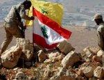 Ливанский блиц-криг: битва за Эрсаль открывает дорогу на Дейр-эз-Зор