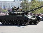 Неиссякаемый потенциал: как Т-72 стал «бессмертным» танком