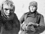 Немцы о битве за Москву: «Отвага русских солдат нагоняла на нас ужас»