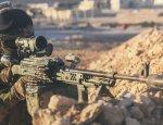 Русские и сирийцы готовят «котел» для ИГИЛ