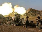 «Русская тактика»: армия Асада переиграла боевиков под Дейр-Хафиром
