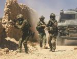 Российские и сирийские военные заманили в засаду и уничтожили группу ИГИЛ