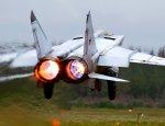 Как Хрущёв реформировал авиацию